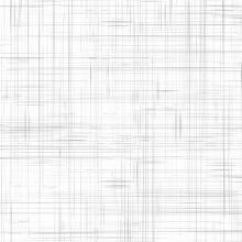 Textura Craquelado Branco Des. 1292 v01