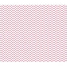 Chevron Linhas Finas Desenho p1209 var07 rosa