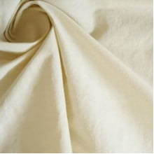 Tecido de Algodão Cru larg 1,60mt 100% Algodão