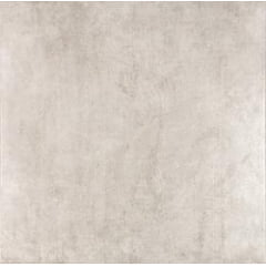 Porcelanato Portobello Broadway Lime Natural 60x60 Retificado
