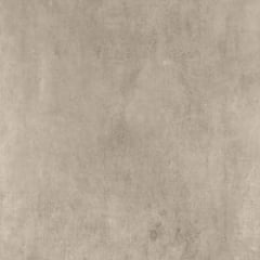 Porcelanato Portovello Broadway Cement Natural 60x60 Retificado