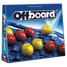 Off Board
