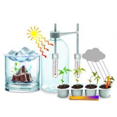 CieNcia do Clima