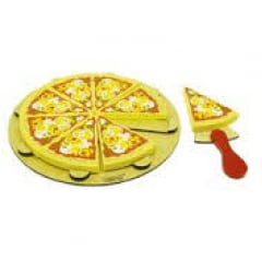 Comidinhas-Pizza