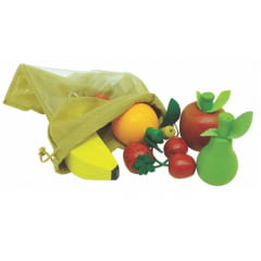 Kit Frutinha