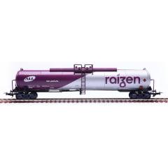 VAGAO TANQUE TCT RAIZEN - 2103