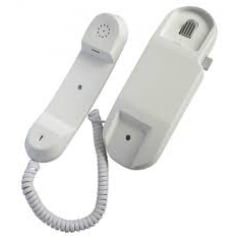 INTERFONE AGL UNIVERSAL P10
