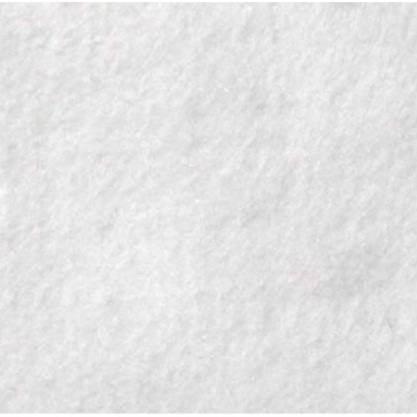 Feltro Branco 035