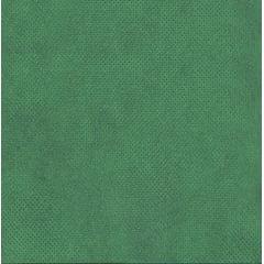 Feltro Verde Bilhar 80003