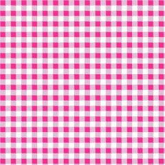 Tecido Oxford Rosa Claro Color R8