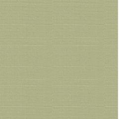 Tecido Oxford Bege (Canhamo) c16