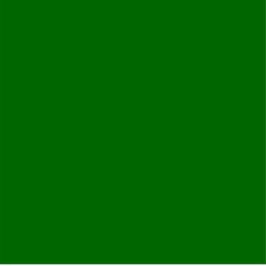 Tecido Tricoline Liso Verde Bandeira 100% algodão c308