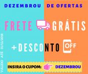 DEZEMBROU DE OFERTAS
