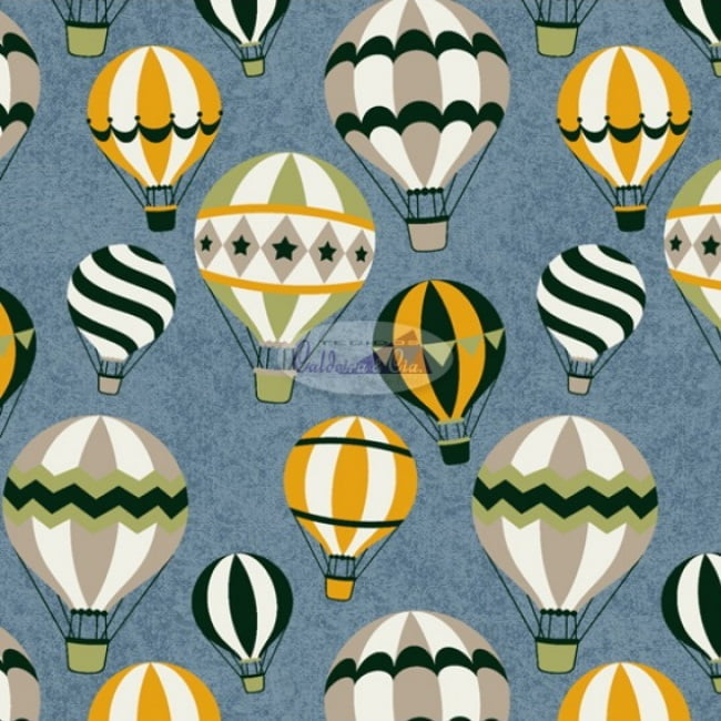 tecidos puro algod o tecidos patchwork artesanatos frete gr tis para todo brasil. Black Bedroom Furniture Sets. Home Design Ideas