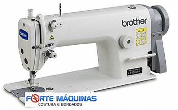 MAQUINA DE COSTURA RETA BROTHER SL1110