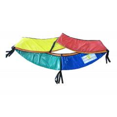 Protetor de Molas 3,10m KP500 - Reforçado