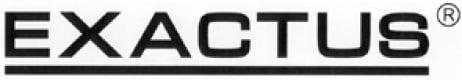 Exactus - Loja Virtual
