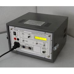 MDT 2223-M  -  MEDIDOR DIGITAL  DE TEMPO TRIPLO