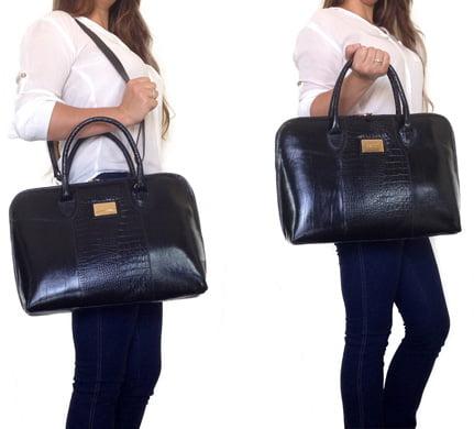 pasta-executiva-feminina-em-couro-preto-para-notebook-de-14-15-6-ou-16-polegadas-modelo