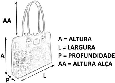 pasta-executiva-feminina-em-couro-preto-para-notebook-de-14-polegadas-desenho