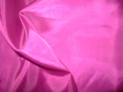Bemberg Liso Rosa Pink