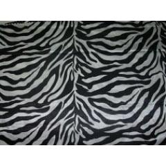 Cetim Zebra
