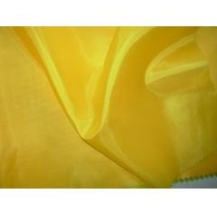 Bemberg Liso Amarelo Ouro