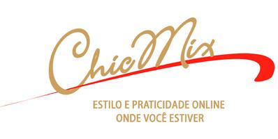 ChicMix Logo